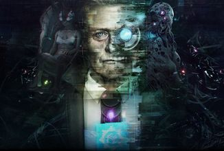 Kyberpunkový thriller Observer: System Redux nabídne lepší hratelnost i rozšířený příběh