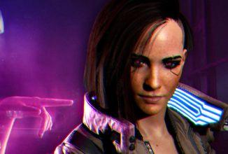 Nejlepší Kyberpunkové hry