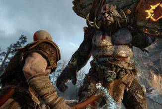 Jaké hry očekávat od E3?