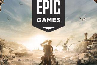 """Vydavatel Metra Exodus: """"Měli bychom uvítat obchodní model Epicu"""""""