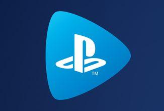 Může mít PS5 zpětnou kompatibilitu s hrami ze všech generací PlayStationu?
