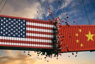 Obchodní válka mezi USA a Čínou zatím neohrozí cenu nových konzolí, ale deskové hry musí ještě bojovat