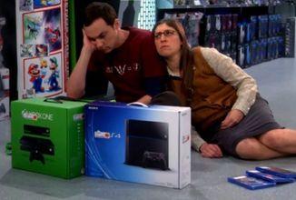 Pro hráče je u PS5 a Xboxu Series X nejdůležitější cena, odhaluje průzkum