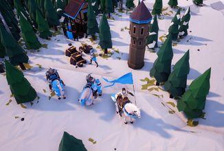 Být, či nebýt Age of Empires? To je oč tu běží!