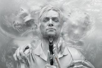Vývojáři The Evil Within vedle Ghostwire: Tokyo chystají další hru