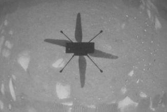 mars-helicopter-flight.jpg