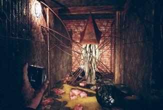 Vývojáři českého psychologického hororu Someday You'll Return odstranili část obsahu hry pro zlepšení zážitku
