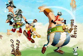 Asterix & Obelix, Chcete být milionářem? a další klasiky vyjdou v nové podobě