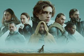 Dune hires (0)