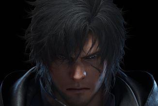 Final Fantasy XVI v roce 2021, nový projekt Kojima Productions, Pac-Man pro 64 hráčů
