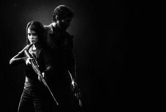 Výkonný producent seriálového The Last of Us odkrývá střípky z příprav