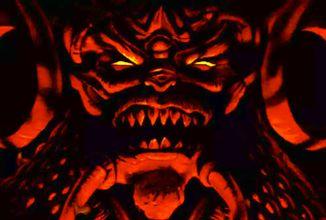 Diablo nás opět zve na návštěvu starého Tristramu
