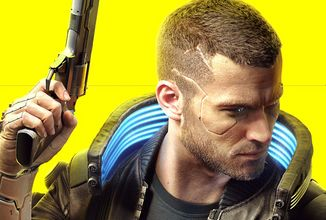 Cyberpunk 2077 bude pro PS5 a Xbox Series X vylepšen ve dvou fázích