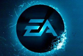 EA nechává své zaměstnance pracovat z domova