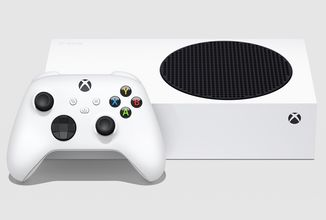 Still-Image_Xbox-Series-S_5_-Horizontal-View_Console-Controller.png