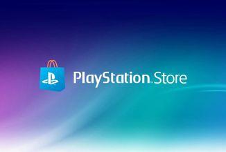 Spuštěn nový PlayStation Store, ale bez češtiny. Z cen PS5 her radost mít nebudete