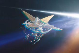 Starfield nejspíš letos, Forza Horizon 5, oslava kódu Konami