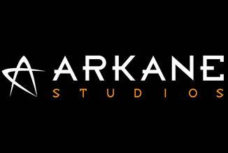 Nový dokument o Arkane Studios nám blíže představil jejich zrušené projekty The Crossing a Half-Life 2: Episode Four