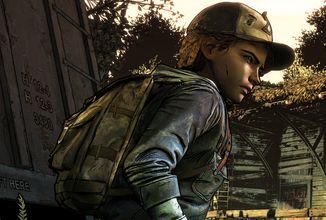 Dočkáme se dalších sérií The Walking Dead?