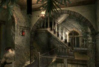 Take-Two se vzdává ochranné známky pro hru Agent