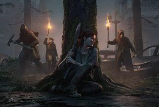 Podívejte se na to, jak budete upravovat zbraně v The Last of Us Part 2