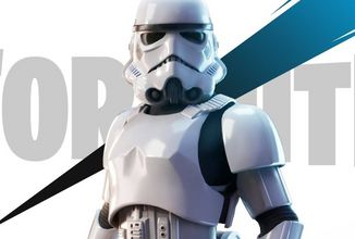 Star Wars ve Fortnite