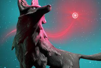 """Lost Ember dává nový význam výrazu """"mít vlka"""""""