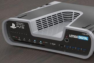 Chlazení PS5, vylepšený SnowRunner, vybavení Hunting Simulatoru 2