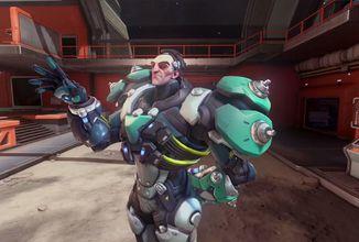 Týden po spuštění mizí z GeForce Now hry od Activision Blizzard