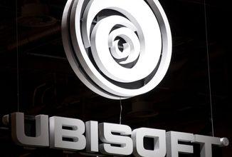 Ubisoft a Genba Digital vyhlásili vojnu šedému trhu s hernými kľúčmi