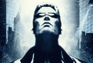 Ghost of Tsushima vyjde včas, z Fortnite zmizela policejní auta, Deus Ex slaví 20 let, Vašut znovu jako Tommy?