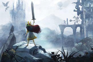 Ubisoft nabídne dočasně zdarma několik her, aby podpořil hráče v karanténě