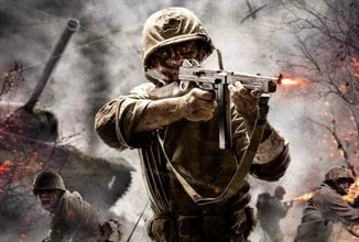 Nové Call of Duty na E3 2021 neuvidíme