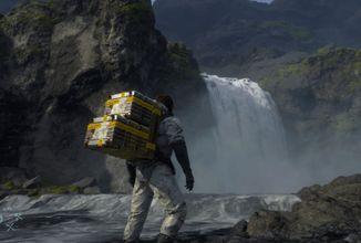 Sony měla koupit další studio a pro PS5 údajně chystá Demon's Souls Remastered