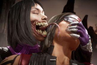 Tvůrci Mortal Kombatu a Lego her zůstanou součástí Warner Bros. Games