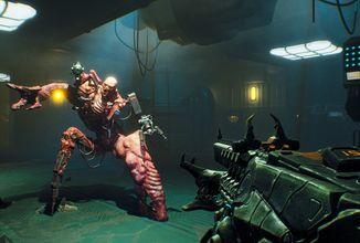 Na akci Realms Deep se ukázalo přes 150 her