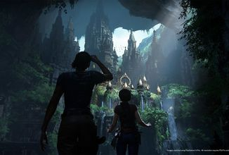 E3 2017 - Úterý (PlayStation Media Showcase)
