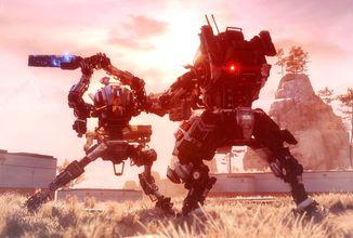 Nejdražší hra na světě, Xbox Live Gold má být zrušen, Titanfall není důležitý