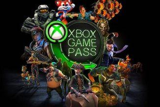První 3 měsíce Xbox Game Passu na PC za pouhých 26 korun