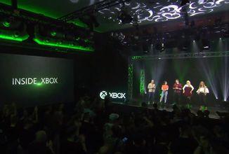 GAMESCOM 2019: největší novinky od Microsoftu a Xboxu