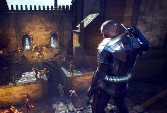 TLO_Screenshot_Castle.jpg