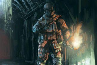 Filmová adaptace knihy Metro 2033 byla odložena na rok 2024