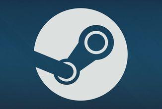 Valve chce zamést s review bombingem