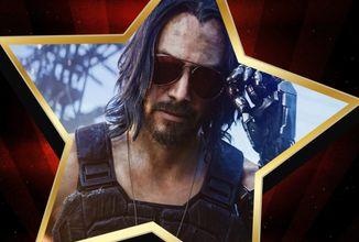 Život po E3, záchrana Fallout 76 a Keanu Reeves