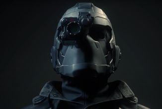 CrossfireX předvádí svou singleplayerovou kampaň od Remedy
