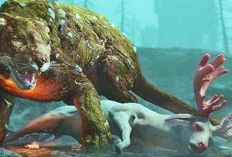 Far Cry: New Dawn nabídne částečné RPG prvky