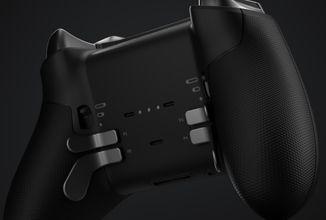 Steam dostává rozšířenou podporu pro Xbox ovladače