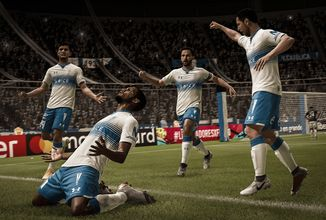 FIFA 20 bezplatně obohacena o turnaj Conmebol Libertadores