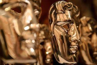 BAFTA Game Awards bude bez diváků, ale bude se vysílat online