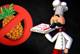 Hry o vaření